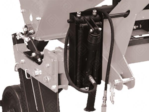 ltm 1400 7.1 operators manual