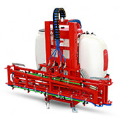 Field_Sprayer_Mounted_Heavy_Duty_Semi_Hydraulic_ALFA_Agromaster_2.jpg