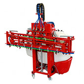 Field_Sprayer_Mounted_Heavy_Duty_Semi_Hydraulic_ALFA_Agromaster_3.jpg