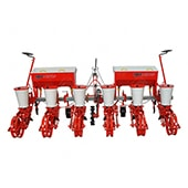 Mechanical-Precision-Planter-Agromaster-(1).jpg