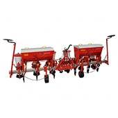 Mechanical-Precision-Planter-Agromaster-(2).jpg