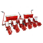 Mechanical-Precision-Planter-Agromaster-(3).jpg