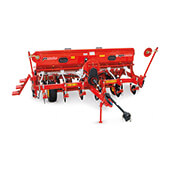 No-Till-Pneumatic-Planter-Trailed-Type-DANA-Agromaster-1.jpg