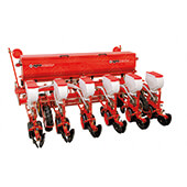 No-Till-Pneumatic-Planter-Trailed-Type-DANA-Agromaster-2.jpg