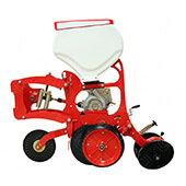 No-Till-Pneumatic-Planter-Trailed-Type-DANA-Agromaster-3.jpg