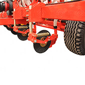 No-Till-Pneumatic-Planter-Trailed-Type-DANA-Agromaster-5.jpg