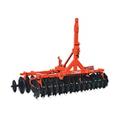 Offset_Disc_Harrow_Mounted_Type_Heavy_Series_(1).jpg