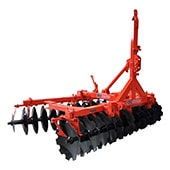 Offset_Disc_Harrow_Mounted_Type_Heavy_Series_(3).jpg