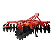 Offset_Disc_Harrow_Mounted_X_Type_Agromaster_(1).jpg