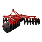 Offset_Disc_Harrow_Mounted_X_Type_Agromaster_(2).jpg