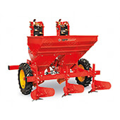 Potato_Planter_(2Row)_(OPD)_Agromaster_2.jpg