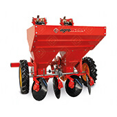 Potato_Planter_(2Row)_(OPD)_Agromaster_4.jpg