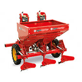 Potato_Planter_(2Row)_(OPD)_Agromaster_6.jpg