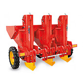 Potato_Planter_(3Row)_(OPD)_Agromaster_1.jpg