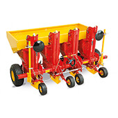 Potato_Planter_(4Row)_(OPD)_Agromaster_1.jpg
