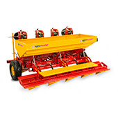 Potato_Planter_(4Row)_(OPD)_Agromaster_2.jpg