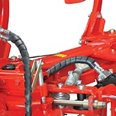 Reversible_Plough_Hydraulic_Adjustable_Type_HAD_Agromaster(2).jpg
