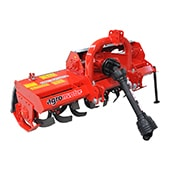 Rotary_Tiller_with_Mechanical_and_Hydraulic_Sideshiftinh_Agromaster (1).jpg