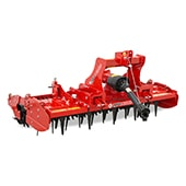 Rotovator_with_Vertical_Blade_Agromaster (1)-min.jpg