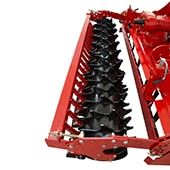 Rotovator_with_Vertical_Blade_Agromaster (4)-min.jpg