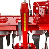 Rotovator_with_Vertical_Blade_Agromaster (5)-min.jpg