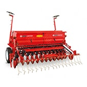 Seed-Drill-Monted-Type-Agromaster-(1).jpg