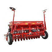 Seed-Drill-Monted-Type-Agromaster-(2).jpg