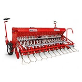 Seed-Drill-Mounted-Type-With-Fertilizer-and-Sprin-Tine-Agromaster-(1).jpg