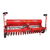 Seed-Drill-Mounted-Type-With-Fertilizer-and-Sprin-Tine-Agromaster-(2).jpg
