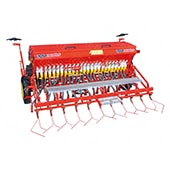 Seed-Drill-Mounted-Type-With-Fertilizer-and-Sprin-Tine-Agromaster-(3).jpg