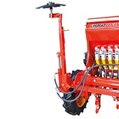 Seed-Drill-Mounted-Type-With-Fertilizer-and-Sprin-Tine-Agromaster-(8).jpg