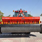 Seed_Drill_with_Double_Disc_2.JPG