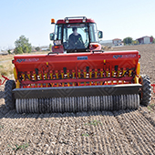 Seed_Drill_with_Double_Disc_4.JPG