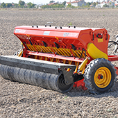 Seed_Drill_with_Double_Disc_5.JPG