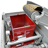 Silage-Packing-Machine-VPS5025-Agromaster_4.jpg