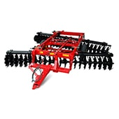 Trailed_Wide_Type_Offset_Disc_Harrow_Light_Series_(1).jpg