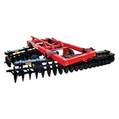Trailed_Wide_Type_Offset_Disc_Harrow_Light_Series_(2).jpg