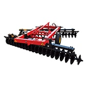 Trailed_Wide_Type_Offset_Disc_Harrow_Light_Series_(3).jpg