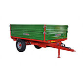 Trailer_Single_Axle_(TDR)_1.jpg