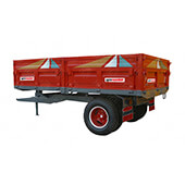 Trailer_Single_Axle_(TDR)_5.jpg