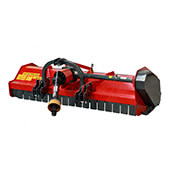 Vertical-Straw-Chopper-Fixed-Type-DSP-Agromaster-1.jpg
